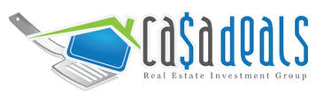 Casa Deals - Dirt Cheap Investment Properties in DFW, Dallas Investment Properties, Dallas Wholesale Deals